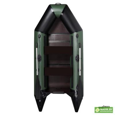 Лодка Aquastar D-275 FFD