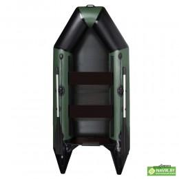 Лодка Aquastar D-275 FSD