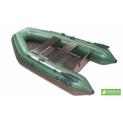 Моторная лодка Korsar Боцман BSN-280E