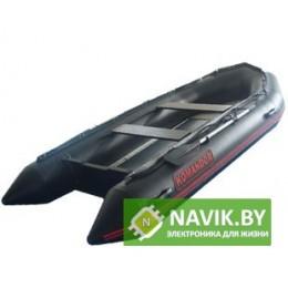 Моторная лодка Korsar Командор KMD-380