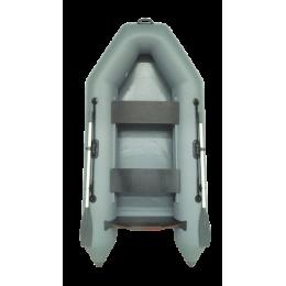 Надувная лодка Мневка 280T