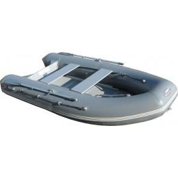 Надувная  лодка Мнев и К Кайман N 360