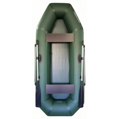 Надувная лодка Неглинка 260
