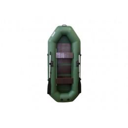 Гребная лодка Prima Virage-240