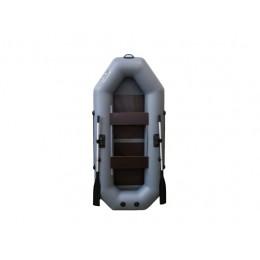 Гребная лодка Prima Virage-260