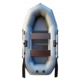 Гребная лодка PRIMA Profi-240