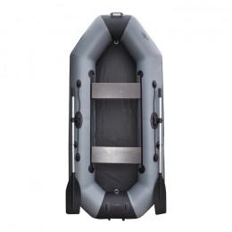 Надувная гребная лодка Sheresper S280T