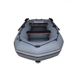 Надувная гребная лодка Sheresper S280PT