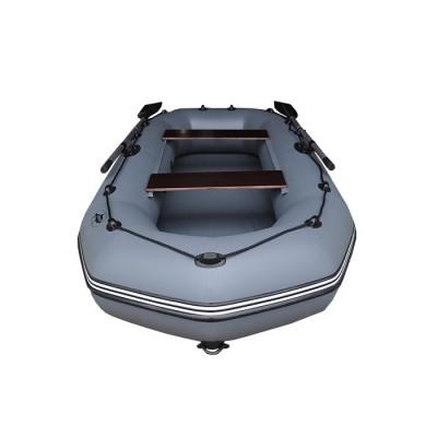 Надувная лодка Sheresper S260PT
