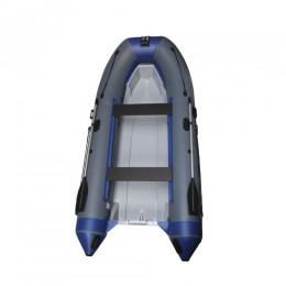 Моторно-гребная лодка Vivax T360 RIB