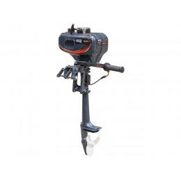 Лодочный мотор ECO M350 TS (3,5 л.с.; 2Т; комбин. охлаждение) (M350TS001)