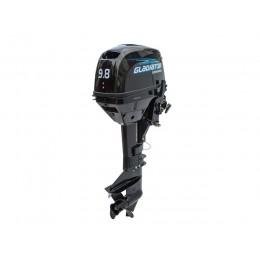 Лодочные моторы GLADIATOR G9.8FHS
