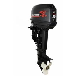 Лодочные моторы Golfstream (Parsun) T30 AFWS