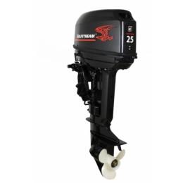 Лодочные моторы Golfstream (Parsun) F25FWS