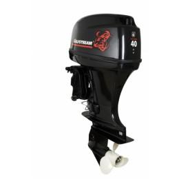 Лодочные моторы Golfstream (Parsun) T40FWS-T