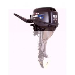 Лодочные моторы Parsun F9.9 BMS