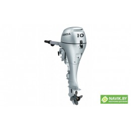 Лодочные моторы Honda BF10DK2-SH-U