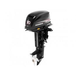 Лодочные моторы Hidea HD30FHS