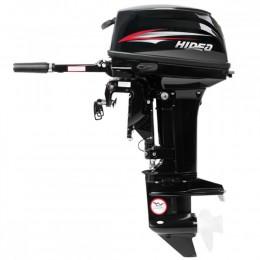 Лодочные моторы Hidea HD15FHS