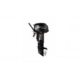 Лодочные моторы Hidea HD30FES