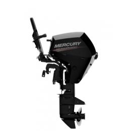 Лодочные моторы Mercury F 20 EH EFI