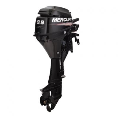 Лодочные моторы Mercury F 9,9 M