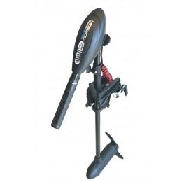 Электромотор лодочный Haswing Osapian 30