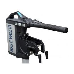 Электромотор лодочный Haswing Ultima