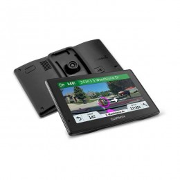 GPS навигатор Garmin DriveAssist 51 MPC