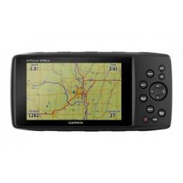Туристический навигатор GARMIN GPSMAP® 276Cx