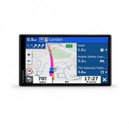 GPS навигатор Garmin Drive Smart 65 MT-D