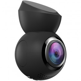 Автомобильный видеорегистратор NAVITEL R1000