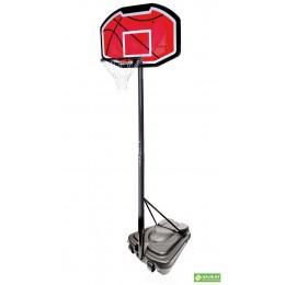 Баскетбольная стойка Sundays ZY-019