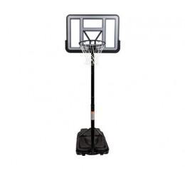 Баскетбольная стойка Sundays ZY-021