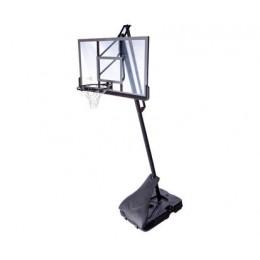 Баскетбольная стойка Sundays ZY-029