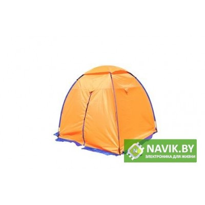 Палатка защитная (210х210х180см) НК-Галар