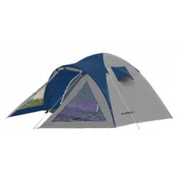 Палатка ACAMPER FURAN 3 PRO