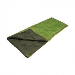 Спальный мешок 150г /м2 ACAMPER 3 цвета