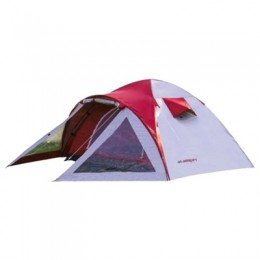 Палатка ACAMPER Furan 2