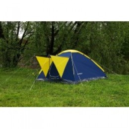 Палатка Acamper MONODOME 4 blue