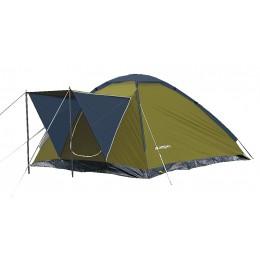 Палатка Acamper MONODOME 4 green