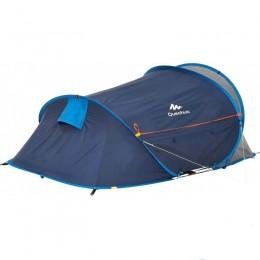 Палатка для кемпинга Quechua 2 seconds XL AIR II