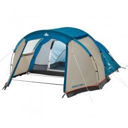 Палатка для кемпинга Quechua Arpenaz 4