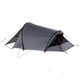 Палатка для кемпинга Quechua Ultralight 3