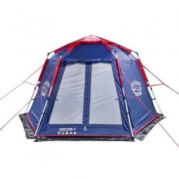 Палатка-шатер Golden Shark Shelter 7