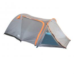 Палатка 3-х местная KILIMANJARO SS-06T-024