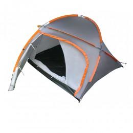 Палатка 3-х местная KILIMANJARO SS-06T-025 3м