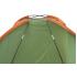 Палатка 2-x местная KILIMANJARO SS-06T-091