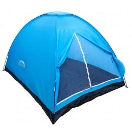 Палатка 6-ти местная KILIMANJARO SS-HW-04