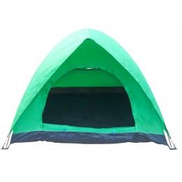 Палатка 5-ти местная KILIMANJARO SS-HW-T05